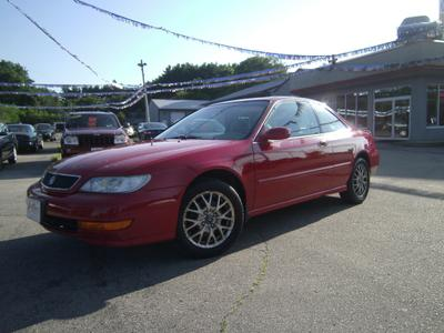 Acura CL 1999 for Sale in Wautoma, WI