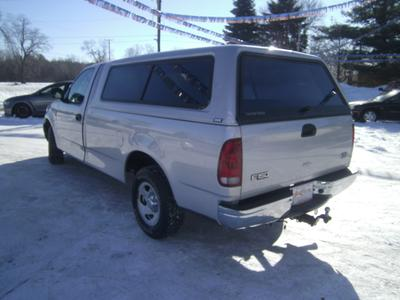Extreme Auto Sales >> Fords For Sale At Extreme Auto Sales Llc In Wautoma Wi Auto Com
