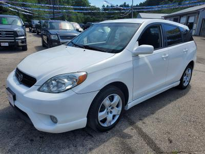 Toyota Matrix 2008 for Sale in Wautoma, WI