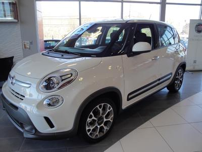 Fiat of Strongsville Image 6