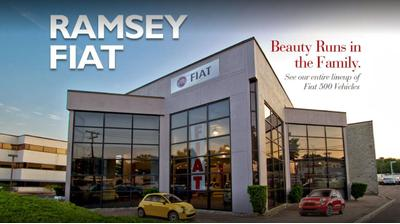 Ramsey Alfa Romeo Fiat Image 1