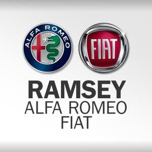 Ramsey Alfa Romeo Fiat Image 5