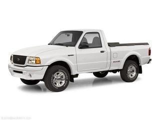 Ford Ranger 2002 for Sale in Wickenburg, AZ