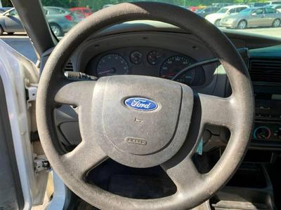 Ford Ranger 2004 for Sale in Knoxville, TN