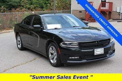 Dodge Charger 2015 for Sale in Reidsville, NC