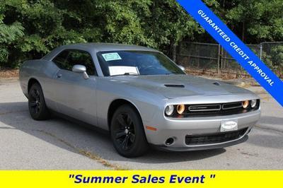 Dodge Challenger 2016 for Sale in Reidsville, NC