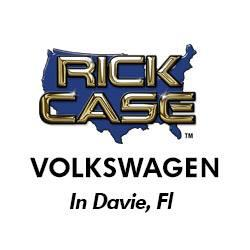 Rick Case Volkswagen Image 8