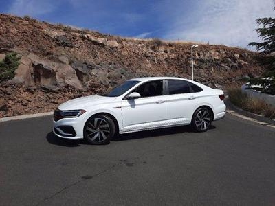 Volkswagen Jetta GLI 2019 for Sale in Prescott Valley, AZ