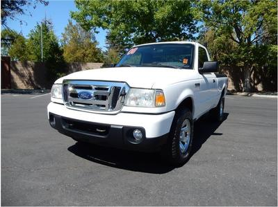 Ford Ranger 2008 for Sale in Sacramento, CA