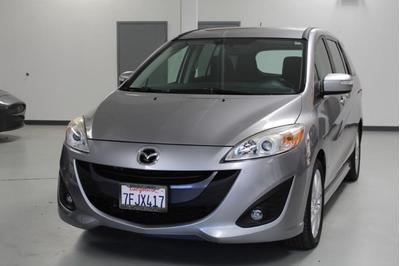 Mazda Mazda5 2014 for Sale in Walnut Creek, CA