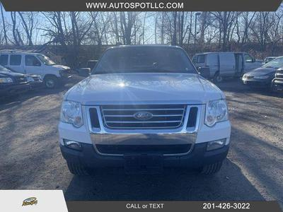 Ford Explorer Sport Trac 2008 a la Venta en South Hackensack, NJ