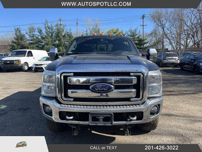 Ford F-350 2013 for Sale in South Hackensack, NJ