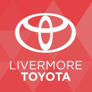 Livermore Toyota Image 2