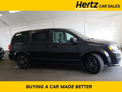 Dodge Grand Caravan 2019 for Sale in Tampa, FL