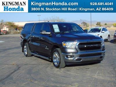 RAM 1500 2019 for Sale in Kingman, AZ