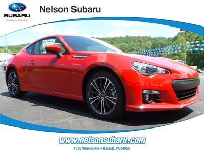 Nelson Kia Subaru Image 2