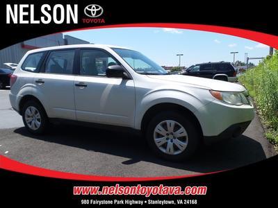 Nelson Kia Subaru Image 3