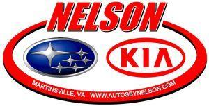 Nelson Kia Subaru Image 4