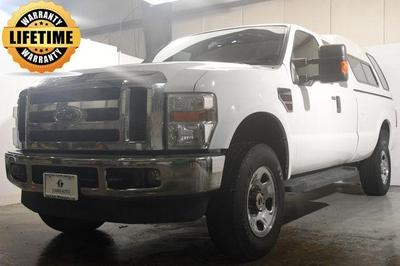 Ford F-350 2009 for Sale in Branford, CT