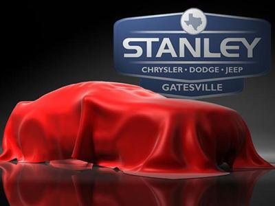 Stanley Chrysler Dodge Jeep RAM - Gatesville Image 2