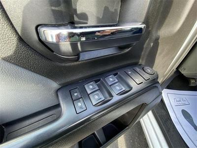 GMC Sierra 3500 2019 for Sale in Defiance, OH