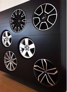Audi Cape Cod, A Premier Company Image 4
