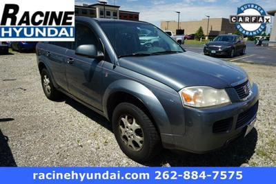 Saturn Vue 2006 for Sale in Sturtevant, WI