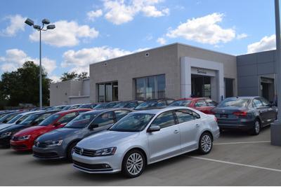 Kerry Volkswagen Mazda Image 7