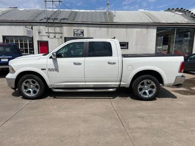 RAM 1500 2017 for Sale in Longmont, CO