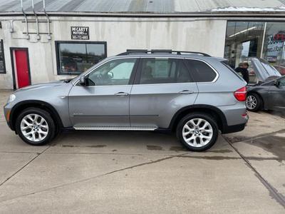 BMW X5 2013 a la venta en Longmont, CO