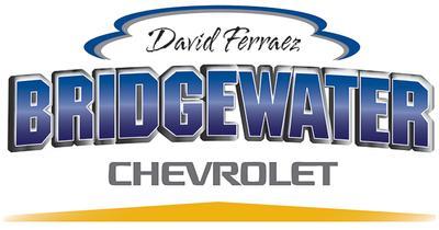 Bridgewater Chevrolet Image 1