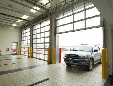 Heintz Toyota Image 2