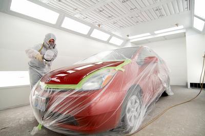Heintz Toyota Image 3