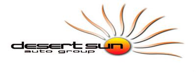 Desert Sun Motors, Inc. Image 3