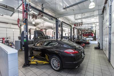 Porsche West Houston >> Porsche Of West Houston In Houston Including Address Phone Dealer