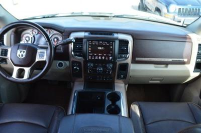 RAM 3500 2014 for Sale in Saint George, UT