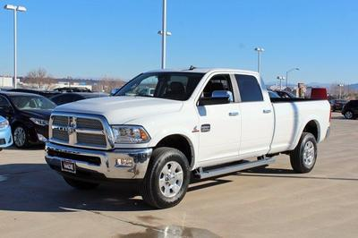 RAM 2500 2014 for Sale in Saint George, UT