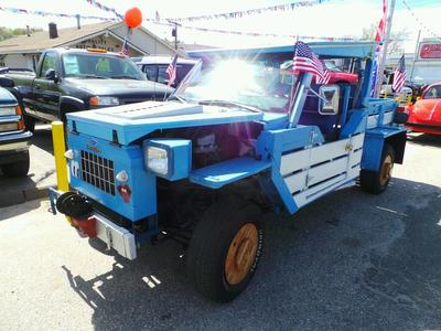 Ford Ranger 1994 for Sale in Waterbury, CT