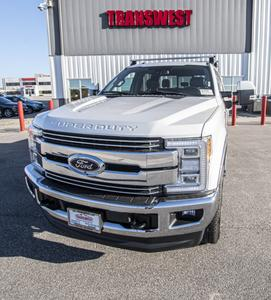 Ford F-350 2017 for Sale in Belton, MO