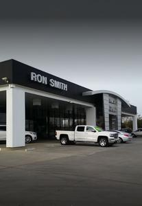 Ron Smith Buick GMC Image 3