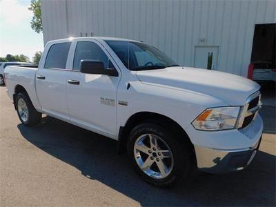 RAM 1500 2016 for Sale in Fort Wayne, IN