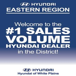 Central Avenue Hyundai Image 4