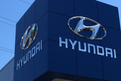 Hyundai of Kirkland Image 4
