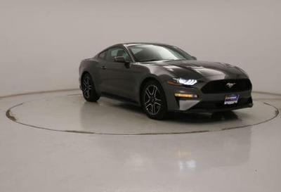 Ford Mustang 2018 for Sale in Newark, DE