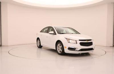 Chevrolet Cruze 2015 for Sale in Newark, DE