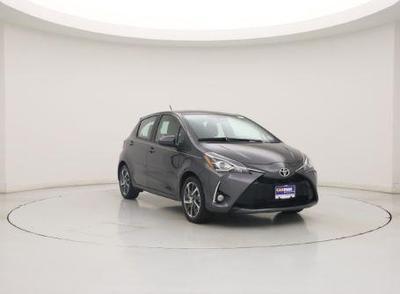 Toyota Yaris 2018 for Sale in Newark, DE
