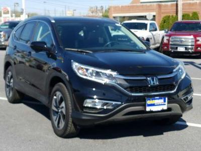 Honda CR-V 2015 for Sale in Brandywine, MD