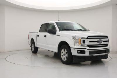 Ford F-150 2018 for Sale in King Of Prussia, PA