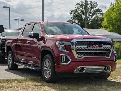 GMC Sierra 1500 2019 for Sale in Valdosta, GA