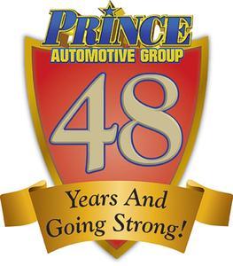 Prince Automotive Of Valdosta Image 6